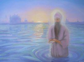 Why is Guru Ram Das revered so much by the 3HO/Sikh Dharma Community?