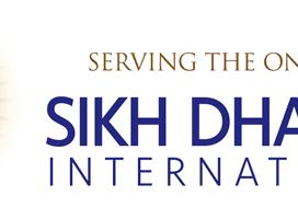 Bani – Sikh Scriptures