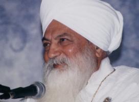 Bana – Sikh Identity